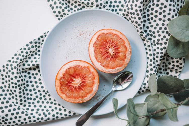 quando assumere gli integratori vitamina C