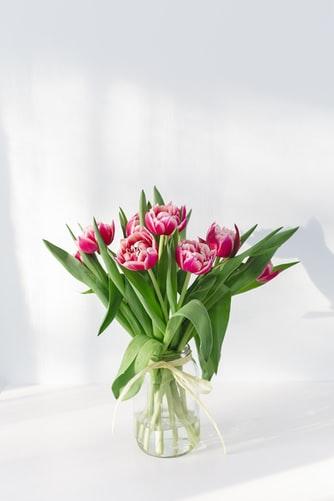inviare fiori a domicilio